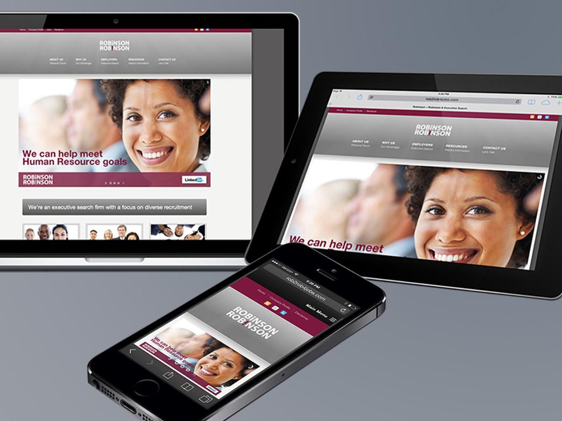 web development company in thanjavur