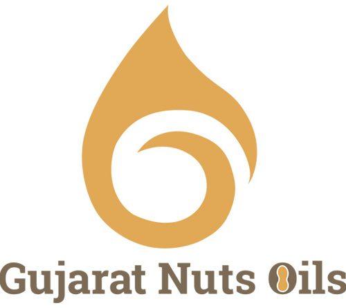 Logo creation in thanjavur